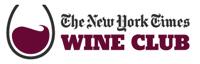 new_york_times_wine_club